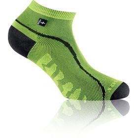 Rohner R-Ultra Light Socks, vert